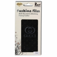 �������� 2 � 1 GUCCI ���  iPhone 5G/5S ������ ������